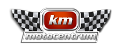 Motocentrum KM - Svit