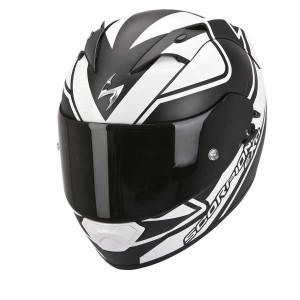 2015-exo-1200-freeway-blanc-noir-w800-h600