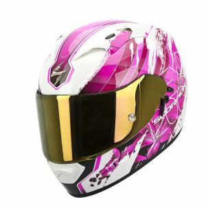 2015-exo-1200-lilihium-pink-w800-h600