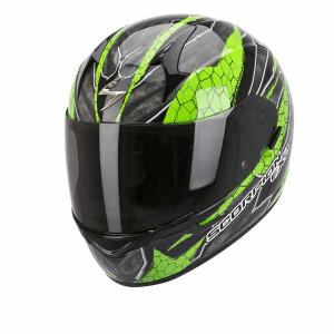 2015-exo-410-rad-vert-w800-h600
