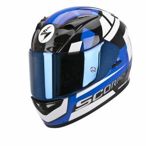 2015-exo-710-square-bleu-w800-h600
