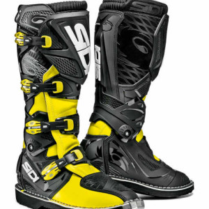 65_113_varianti_gallery_pop_XTreme_YellowFluoBlack-w800-h600
