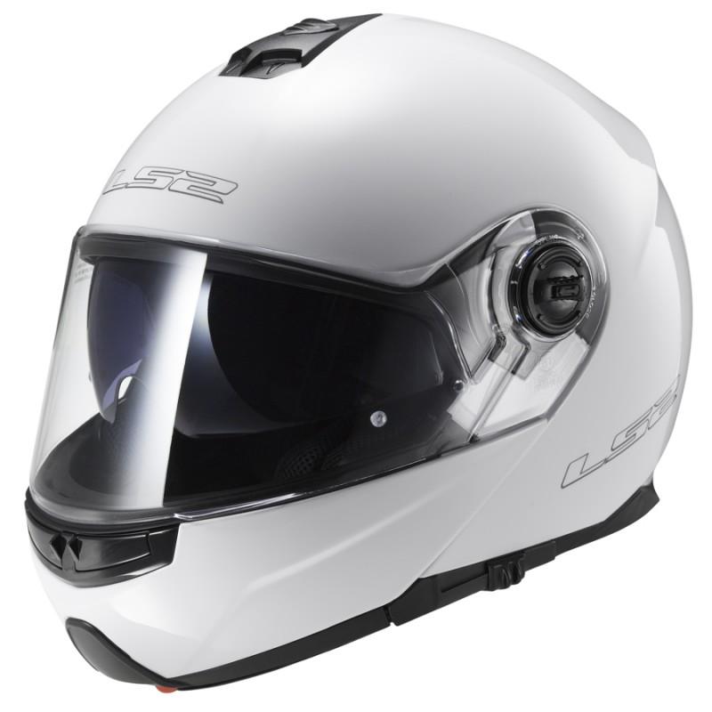 FF325-strobe-white-800×800