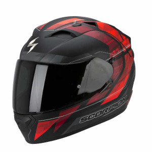 exo-1200_air_hornet_matt_black_red-w800-h600