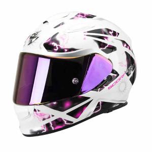 exo-510_air_xena_pearl_white_pink-w800-h600