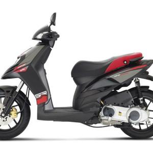 galeria-sr-motard-125-03
