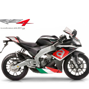 it-rs4_125_replica_2016-