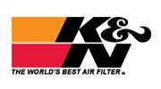 kn-filter