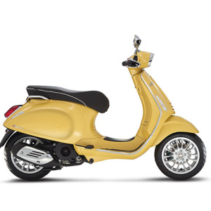 vespa-sprint-125-yellow
