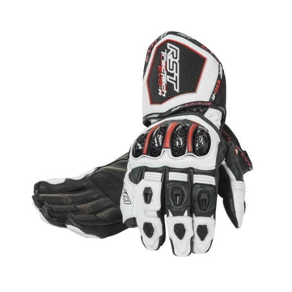 002-tractech-evo-r-white-glove-w800-h600