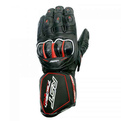 54a661c40994c-tractech-evo-glove-wp-back-black2-jpg-w800-h600