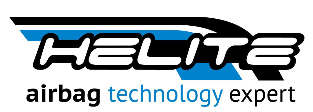 Helite-logo