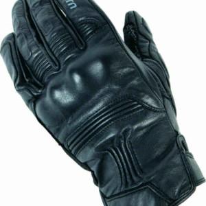 RB-Thug-black-w800-h600