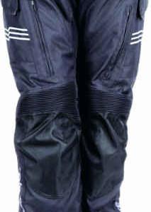 REBELHORN_spodnie_CUBBY-2_2_1-w800-h600