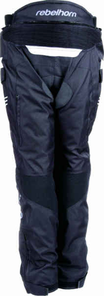 REBELHORN_spodnie_CUBBY-2_2_19-w800-h600