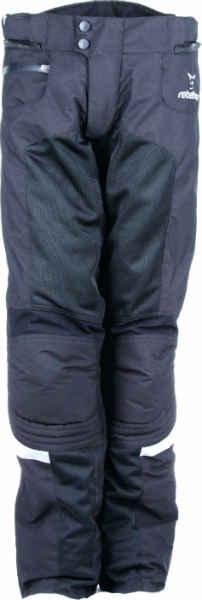 REBELHORN_spodnie_hitflow_meskie_1-w800-h600