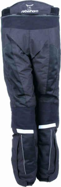 REBELHORN_spodnie_hitflow_meskie_19-w800-h600