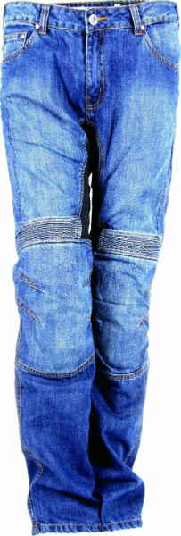 REBELHORN_spodnie_jeansy_eagle_blue_1-w800-h600