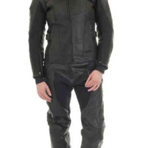 ladies_madison_ii_jacket_1-w800-h600