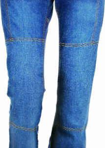 spodnie_jeansy_moto_1-w800-h600