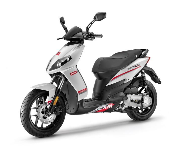 01-variant-sport-2014-06-29-220825