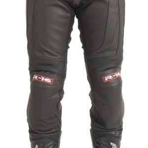 RST-R-16-Leather-trousers-2
