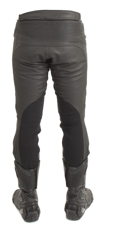 RST-R-16-Leather-trousers-rear