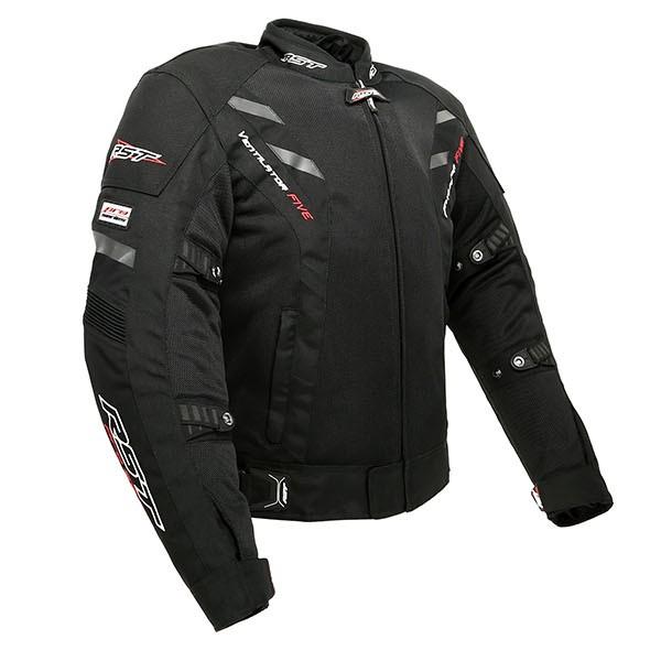RST_Pro_Series_Ventilator_5_Textile_Jacket-Black_front_right_quarter_252194