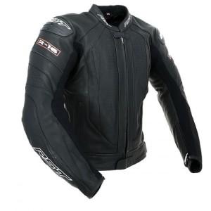 RST_R-16_Leather_Jacket-Black_front_right_quarter_252133-500x500