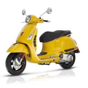 Vespa-GTS-300-Super-Sport-ABS-ASR-e4-Gialla-Matt-6-1024x731