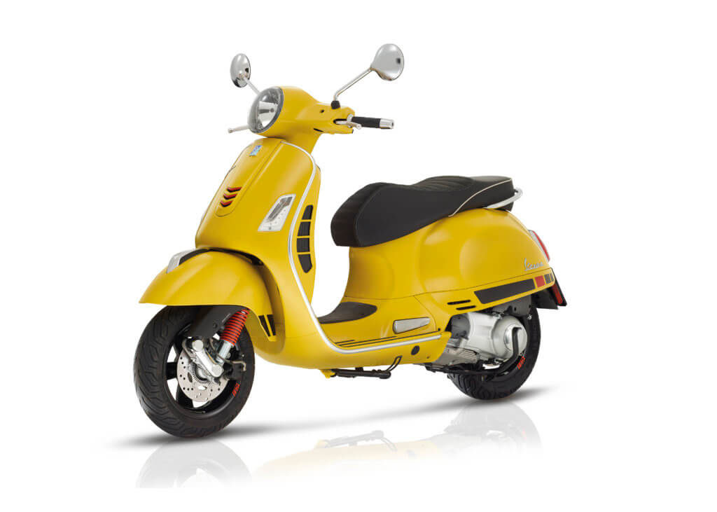 Vespa-GTS-300-Super-Sport-ABS-ASR-e4-Gialla-Matt-6-1024×731