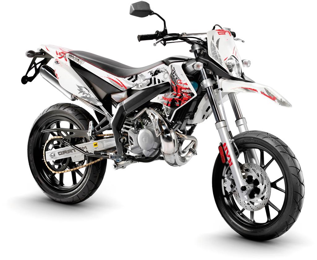 derbi-senda-drd-racing-50-sm-3