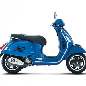 gts-125-super-blue
