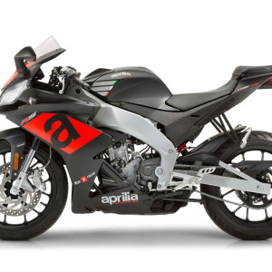 rs125_2017_z3