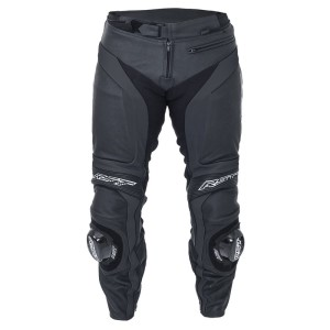 rst-blade-ii-black-leather-jean-pants