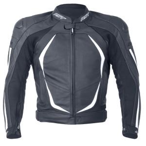 rst-lady-blade-ii-white-jacket