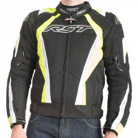 rst-pro-series-cpxc-vented-textile-jacket-flo-yellow-1