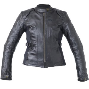 rst_kate_jacket_blk_jkt_194501_f