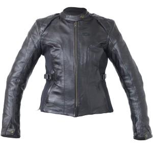 rst_kate_jacket_blk_jkt_194501_f