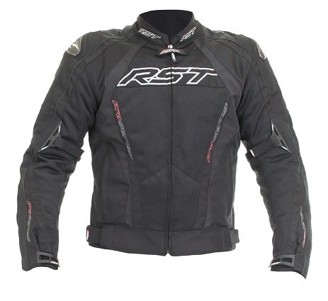 rst_ps_sport_vented_1172301_blk_1