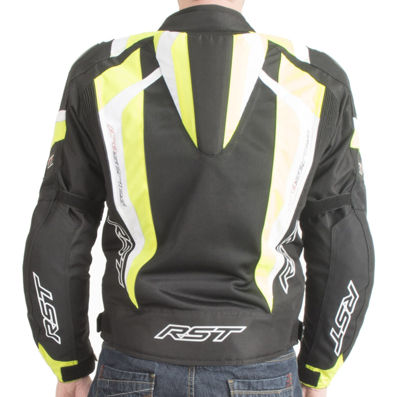 rst_ps_sport_vented_1172308_f_yel_2