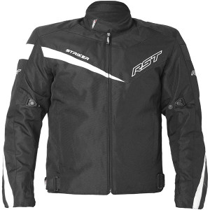 rst_striker-solid_textile-jacket_black