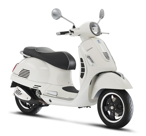 vespa-gts-super-white