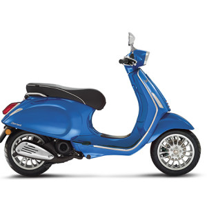 vespa-sprint-50-blue