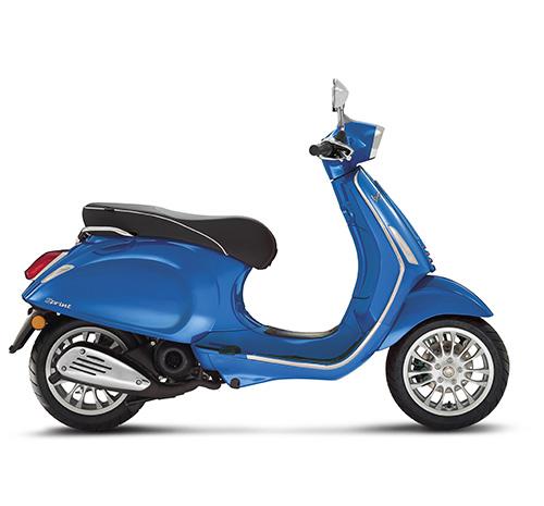 vespa-sprint-50-blue