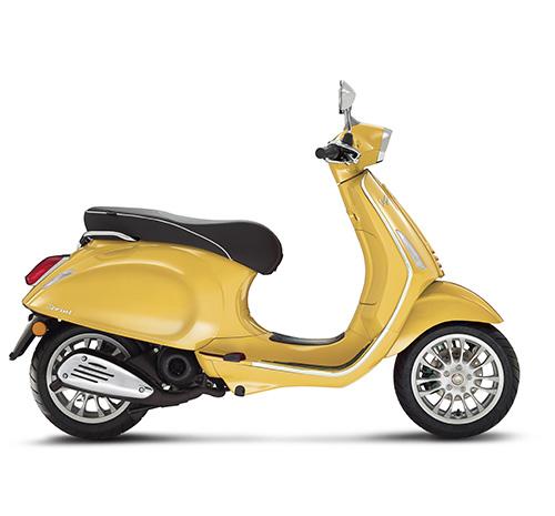 vespa-sprint-50-yellow