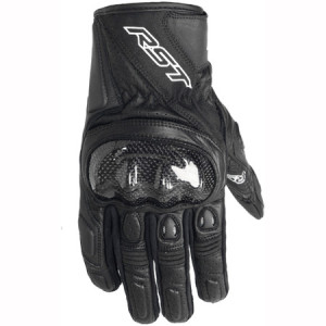 MD1212301D_Main-rst-stunt-iii-gloves-2123-ce-black-1