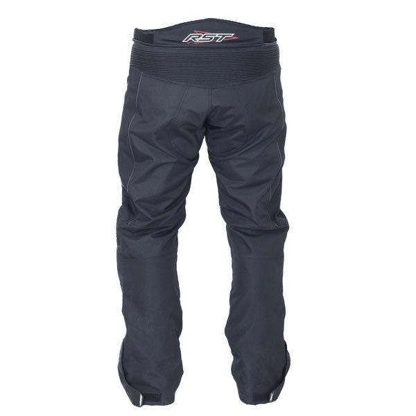 RST-Blade-Sport-II-Black-Motorcycle-Short-Leg-_57 (1)