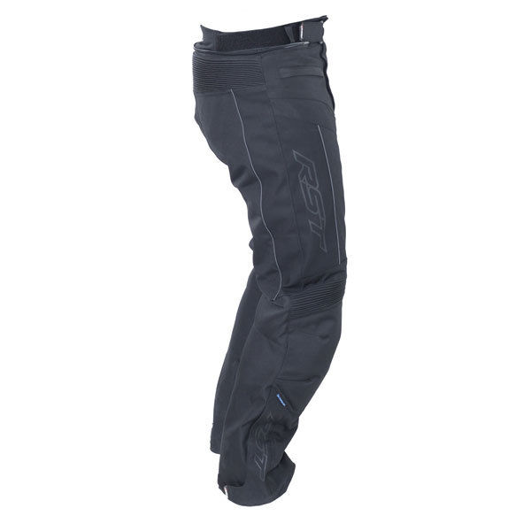 RST-Blade-Sport-II-Black-Motorcycle-Short-Leg-_57