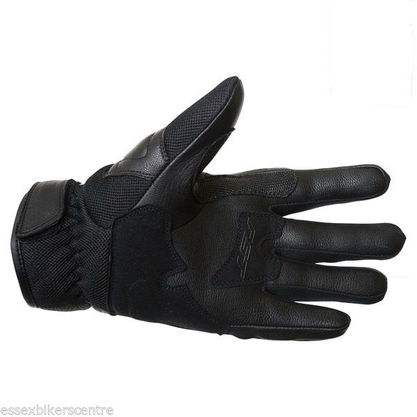 RST-Urban-AIR-2-Motorcycle-Summer-Mesh-Gloves-_57